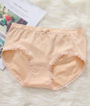 peach-3-1.jpg